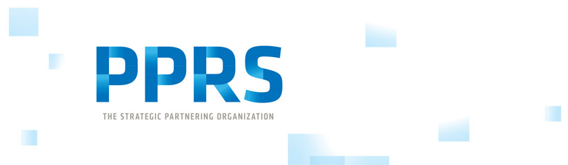 PPRS RESEARCH – The Strategic Partnering Organization