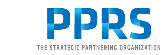 The Strategic Partnering Organization
